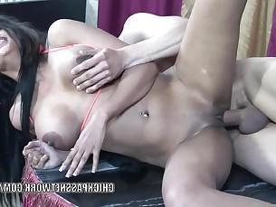 big-tits blowjob boobs bus busty couple cumshot facials fuck