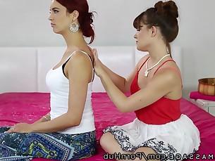 ass daughter emo lesbian licking small-tits little mammy massage
