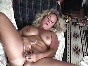 amateur big-tits blonde boss mammy masturbation milf toys