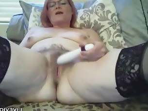 amateur ass cougar curvy hairy hot housewife juicy mammy