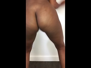 amateur ass black brunette big-cock ebony fetish fuck homemade