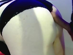 amateur ass big-tits boobs cumshot doggy-style fuck hardcore hidden-cam