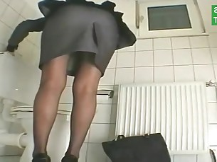ass babe big-tits boobs cheerleader cougar curvy dildo fetish