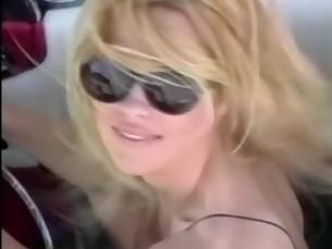 18-21 big-tits blonde boobs celeb classroom erotic juicy mature