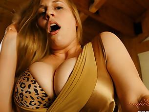 ass big-tits big-cock cougar domination hd hot huge-cock milf
