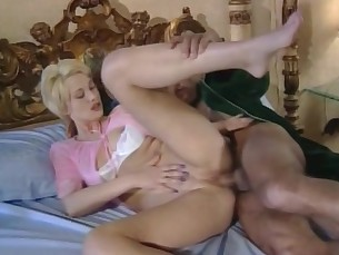 anal facials milf sister full-movie