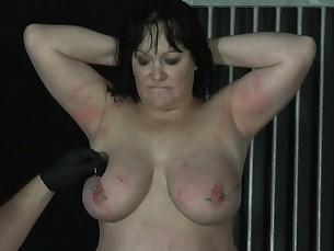 bdsm chinese domination bbw fetish mature prostitut slave