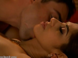 anal brunette erotic exotic hd indian licking mammy milf