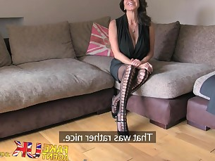 amateur anal ass big-tits blowjob casting cumshot doggy-style dolly