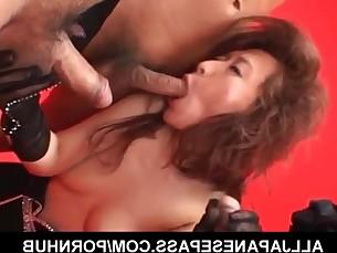 ass blowjob big-cock creampie cumshot fingering gang-bang hairy hardcore