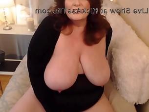 anal college curvy bbw fatty kitty mature nasty pussy