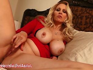 big-tits blonde boobs bus busty dildo dolly fetish fingering