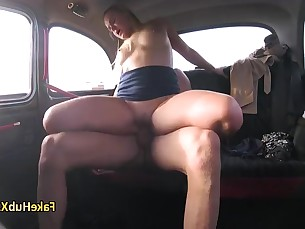 amateur blowjob car fuck gang-bang hardcore mammy milf oral
