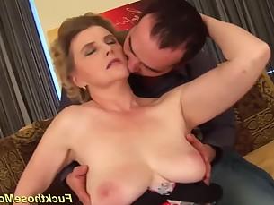 big-tits blowjob boobs bus busty deepthroat emo facials fatty