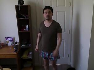 celeb big-cock college handjob hardcore huge-cock interracial mature