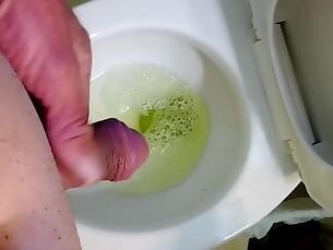 blonde college mature squirting