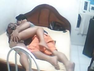 amateur ass college couple fuck hardcore indian mammy milf
