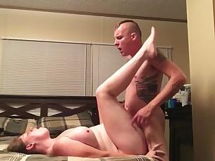 amateur babe cumshot facials hardcore licking milf pregnant pussy