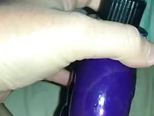 amateur anal blonde college dildo masturbation mature milf