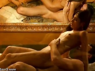 anal ass brunette couple erotic exotic hardcore indian interracial