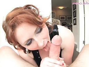 amateur ass big-tits blowjob boobs couple handjob masturbation milf