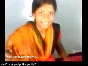 amateur anal ass classroom fuck hardcore indian mature schoolgirl