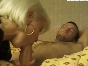 babe big-tits blonde blowjob boobs celeb dolly mammy mature