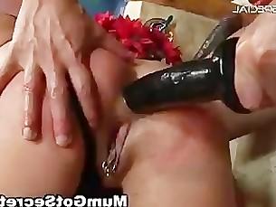 babe blowjob crazy dildo fuck hardcore hidden-cam mammy mature