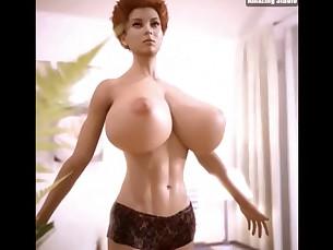boobs bbw fetish mammy milf uncensored