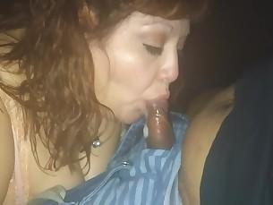 amateur big-tits blowjob boobs big-cock cumshot hot huge-cock interracial