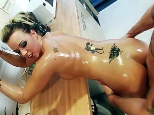 big-tits blonde boobs big-cock cumshot fetish fuck hardcore hd