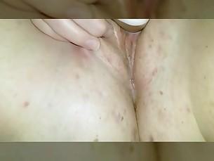 amateur kitty masturbation milf redhead squirting sucking toys
