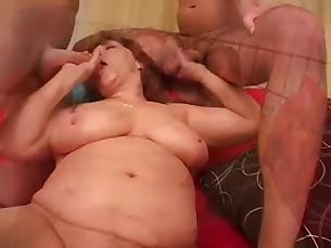 amateur anal homemade ladyboy milf nasty orgasm pleasure really
