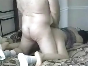 amateur daddy hardcore little mammy mature milf old-and-young orgasm