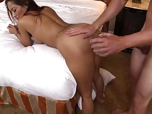 ass big-tits boobs milf