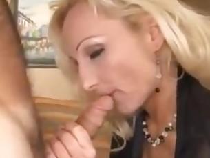 anal big-tits blonde blowjob cumshot deepthroat doggy-style facials fuck