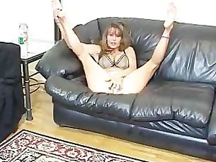 big-tits bikini bus busty big-cock horny huge-cock jerking small-tits