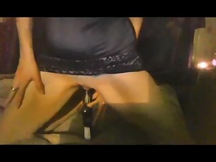 amateur blonde erotic hardcore juicy mammy masturbation milf playing