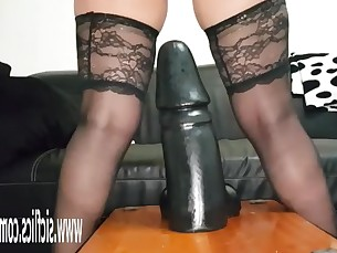 amateur ass dildo fetish fingering fuck hardcore masturbation milf