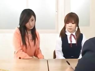 classroom fuck japanese mammy schoolgirl teacher teen