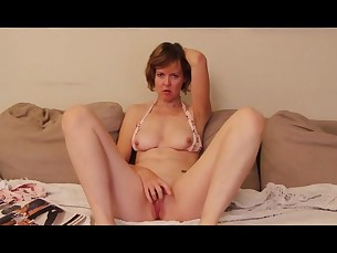 amateur bikini cougar cumshot foot-fetish innocent mammy masturbation mature