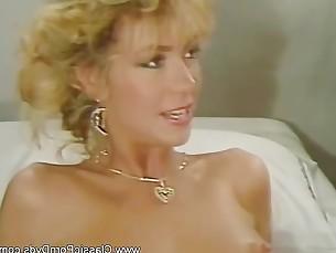 ass blonde big-cock hairy hardcore mammy milf pleasure pornstar