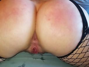 amateur anal ass friends girlfriend milf prostitut toys whore