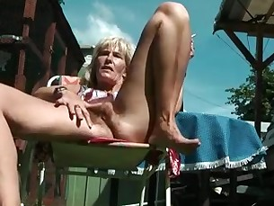 ass fetish hairy housewife mature milf pussy smoking striptease
