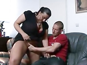 big-tits blowjob boobs bus busty big-cock hardcore huge-cock mature