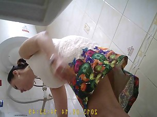 ass big-tits boobs brunette hidden-cam mammy milf voyer