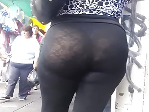 amateur ass fetish mammy mature milf outdoor prostitut public