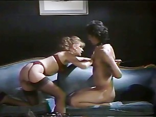 bdsm big-tits brunette big-cock exotic fetish lingerie mammy milf
