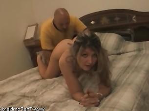 amateur ass blowjob cumshot fuck handjob homemade hot masturbation