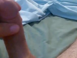 amateur boss daddy innocent masturbation mature solo